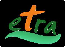 ETRA-liitto etsii uutta toiminnanjohtajaa