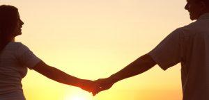 Painetusta poimittua: Avioliittoyhdistystä syrjittiin Educa-tapauksessa