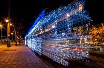 christmas-tram-budapest-led-lights-long-exposure-fb