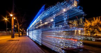 christmas-tram-budapest-led-lights-long-exposure-fb