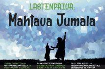 lastenpaiva-vantaalla-26-11-2016