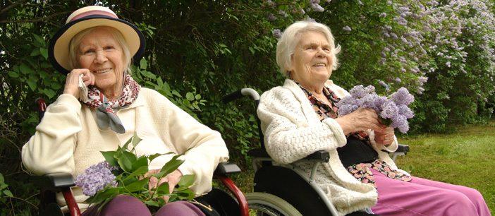 Ihminen elää korkeintaan 120-vuotiaaksi