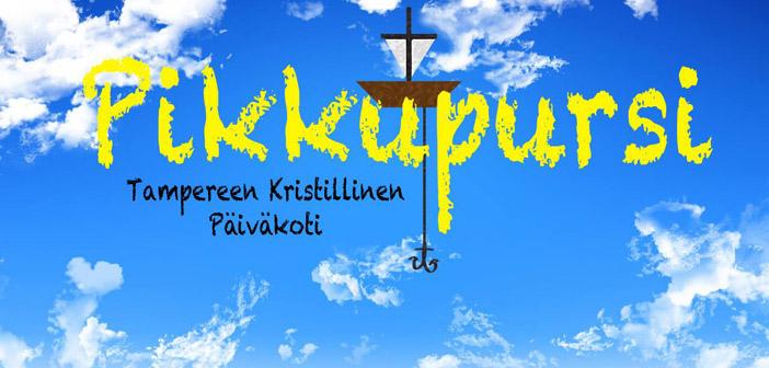 Pikkupursipäivä ja keskiaikamarkkinat 21.5. Tampereen kristillisellä koululla