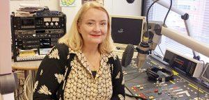 """""""Ideologinen radio"""" pelotti viranomaisia – 20-vuotias Radio Dei syntyi elämän kriisistä"""