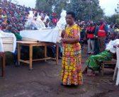 Viisitoista adventtikirkon jäsentä kuoli salamaniskuun Ruandassa