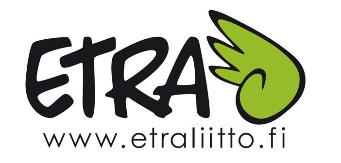 ETRA-liitto etsii projektipäällikköä