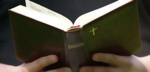 Adventtikirkko lanseeraa uuden brändin, joka sisältää lupauksen:  Adventistit voivat auttaa ihmisiä ymmärtämään Raamattua, jotta he löytäisivät vapauden, paranemisen ja toivon Jeesuksessa.