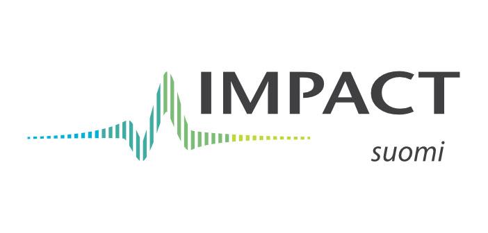 IMPACT-konferenssi ja Itä-Suomen aluejuhlat 7.–9.6.2019 Liperissä