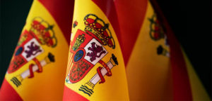 Ainakin kolme adventistia kuollut ja 53 sairastunut koronavirukseen (COVID-19) Espanjassa