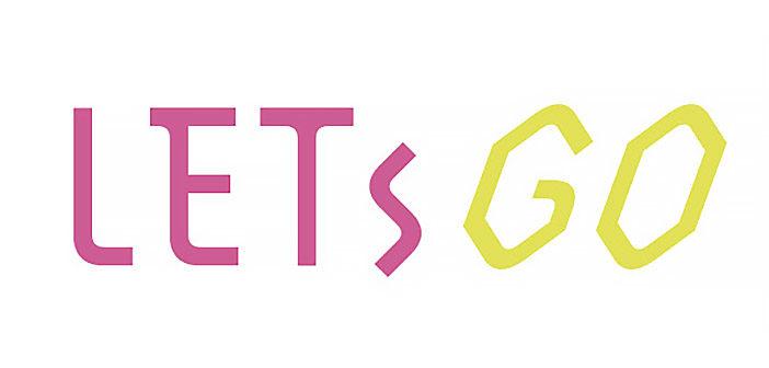 Tervetuloa mukaan LETsGO toimintaan 27.3.2021 kaikki 11–15-vuotiaat!