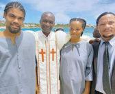 Evankelioivan nettikokoussarjan jälkeen yli 2300 henkilöä liittyi seurakuntaan Karibialla