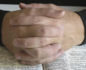 Henkilökohtainen suhde Jumalaan – se on todellista!